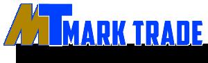 MarkTr – Contabilidade